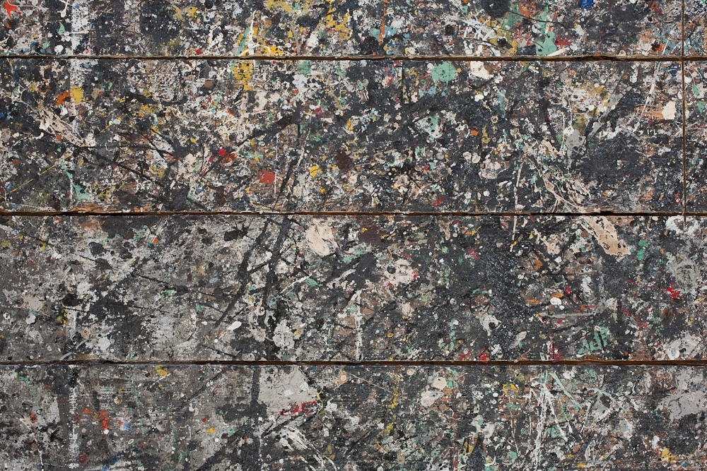 The Jackson Pollock Lee Krasner House Amp Studio East
